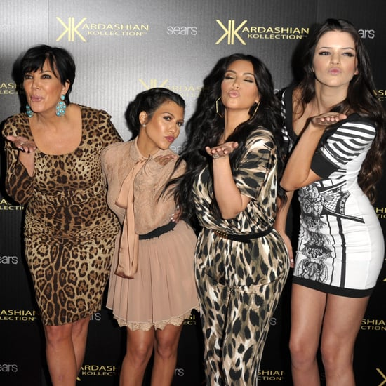 What Are the Kardashians Doing After Their Show Ends?