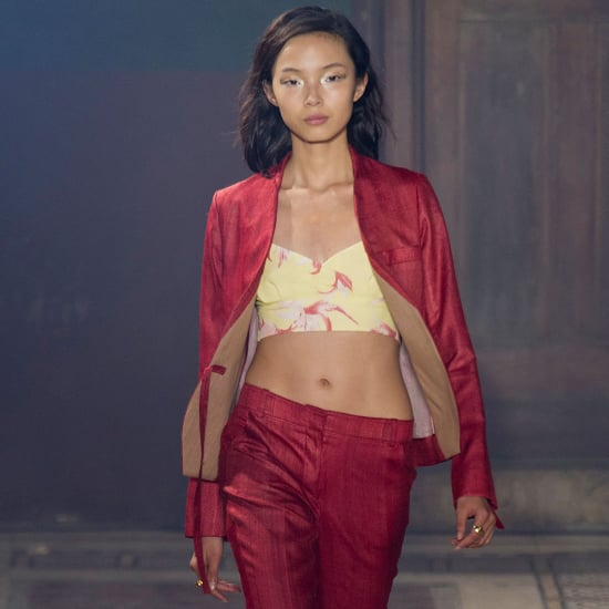 2014 Spring Paris Fashion Week: Maiyet Full Runway