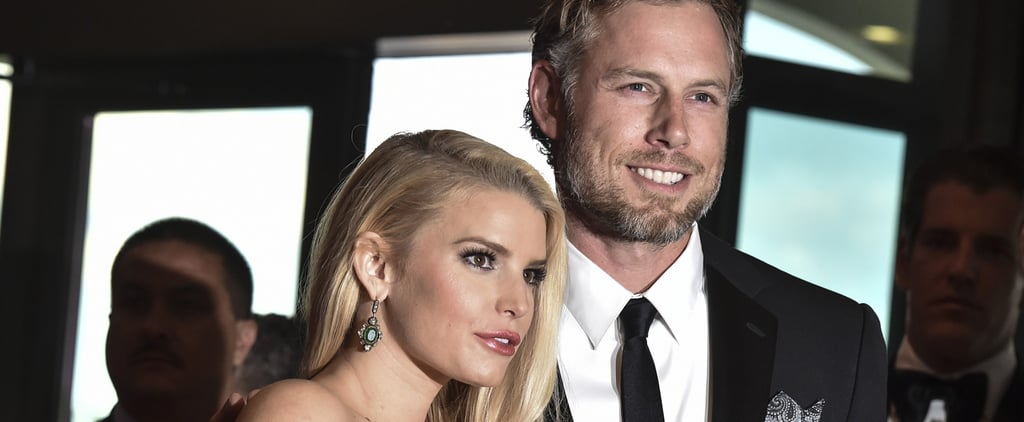 Want to Know Jessica Simpson's Billion-Dollar Secret?