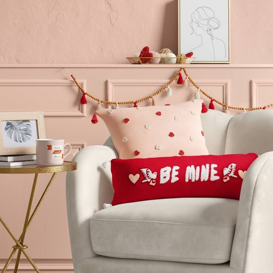 Shop Target's 2021 Valentine's Day Decorations