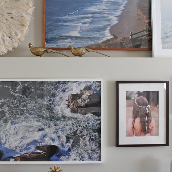 How to Turn Your Photos Into Art