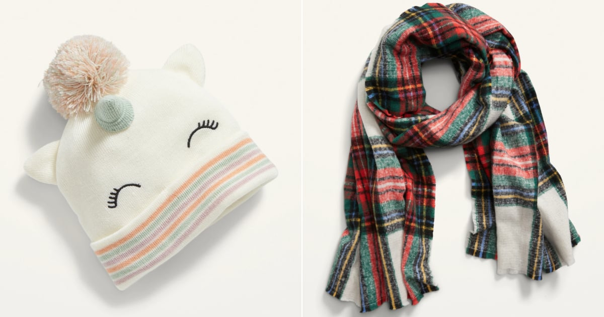 We Just Discovered So Many Cute Little Gifts at Old Navy, We're Gonna Need Bigger Stockings.jpg