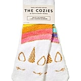 Candice the Unicorn Shea-Infused Socks