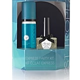 St. Tropez Express Party Kit