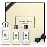 Jo Malone London 3-Pc. The Golden Gift Set