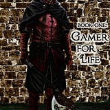Gamer For Life (Alpha World, Book 1)
