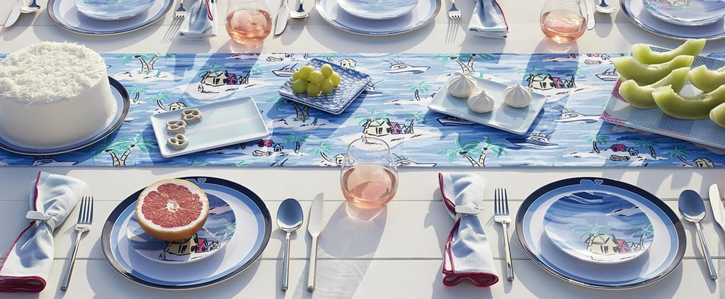 Vineyard Vines For Target Home Products 2019