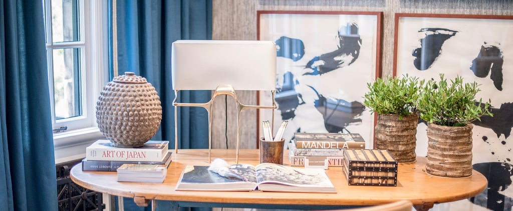 Best Organizational Products From Urban Outfitters