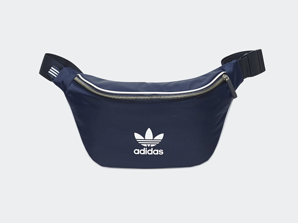 Trefoil Waistbag