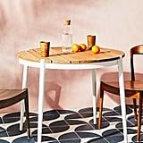 Melbourne Bistro Table