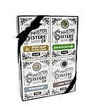 Spinster Sisters Beer Soap