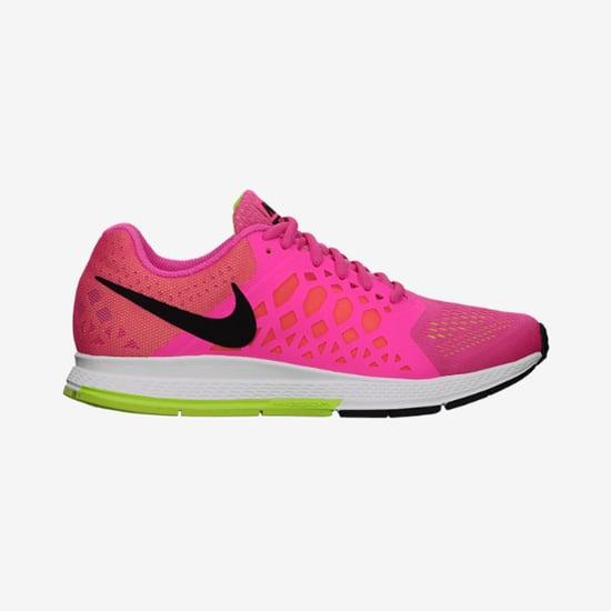 Best Running Shoes Summer 2014
