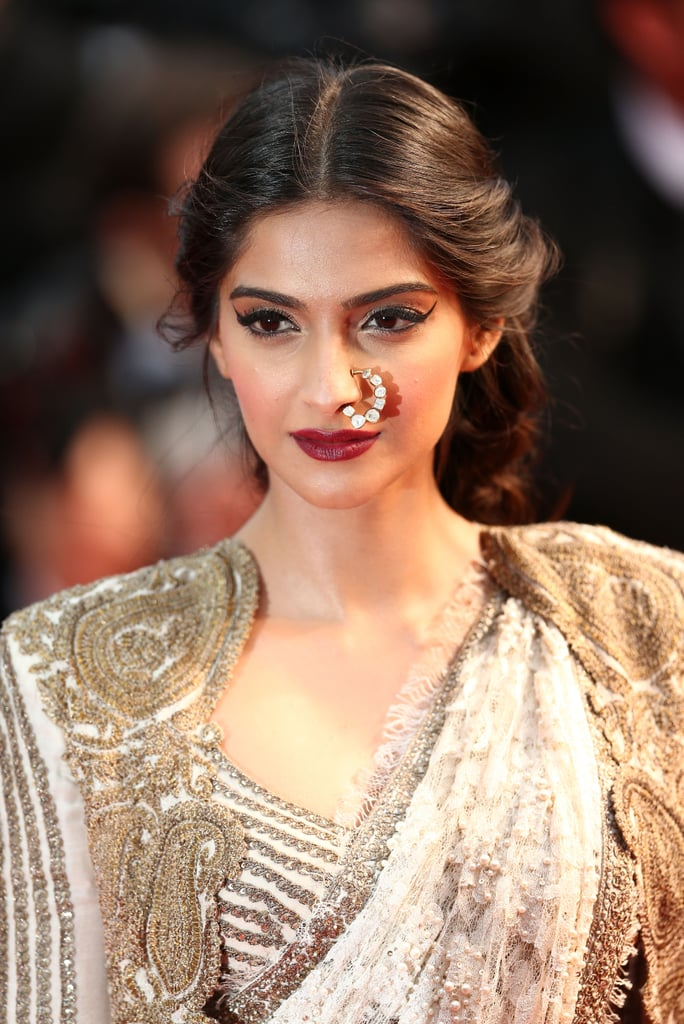 Sonam Kapoor, 2013