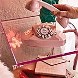 Crosley Princess Phone