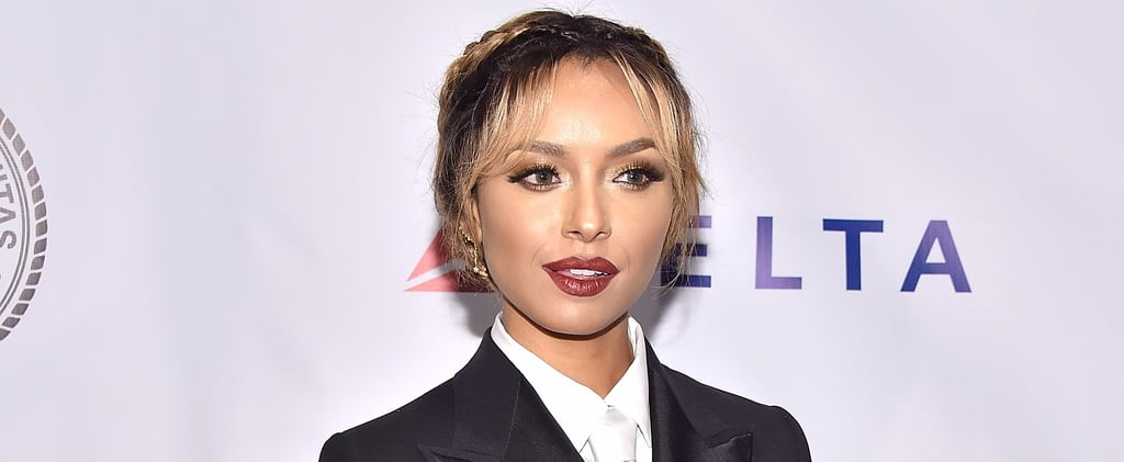 11 Beauty Gifts Kat Graham Would Be Happy to Receive This Holiday Season