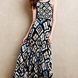 SB by Sachin and Babi Marisol Maxi Dress ($228)