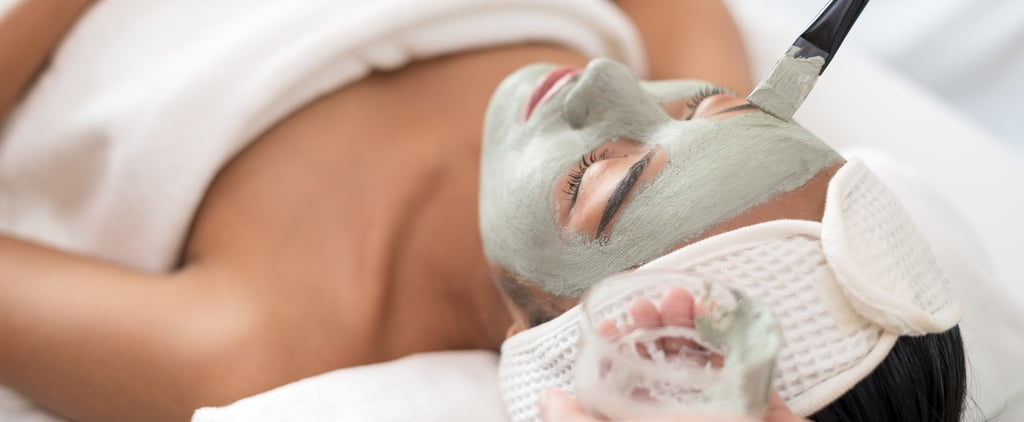 How Often Should I Get a Facial? We Asked Skin-Care Experts