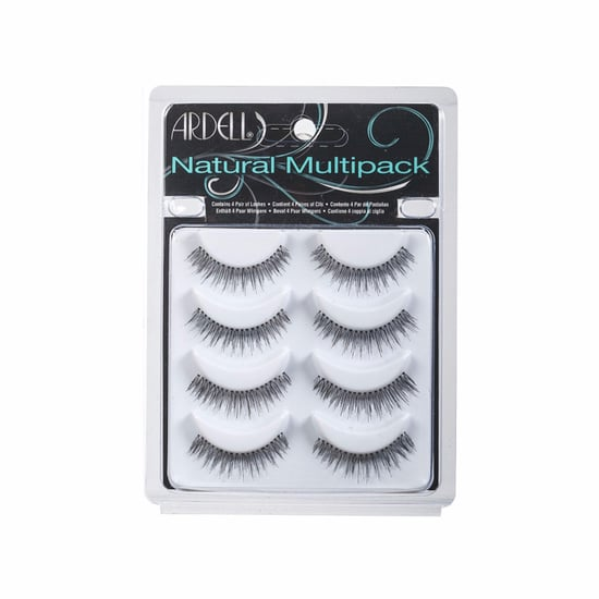 Ardell Lashes Giveaway