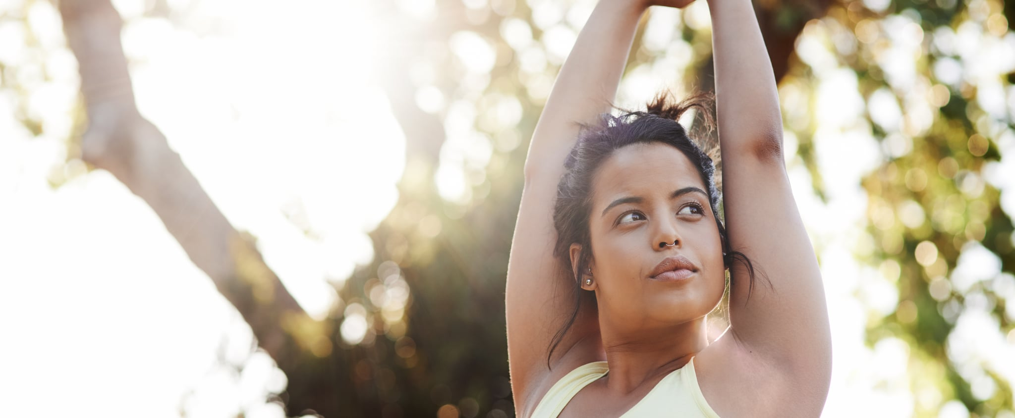 Are Morning Workouts Better For Weight Loss?
