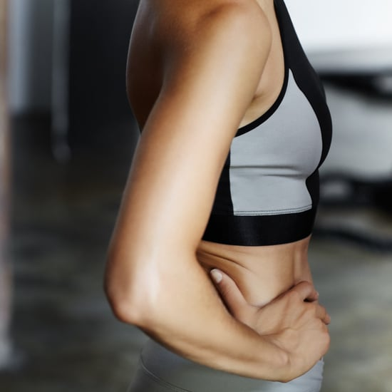 How to Get Lean and Toned Arms