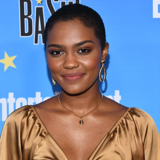 Watch China Anne McClain's Best TikTok Videos