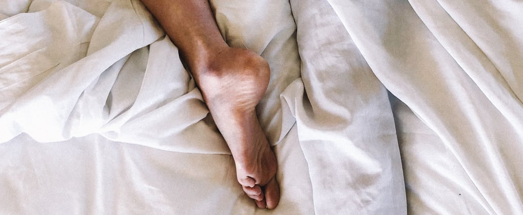 Gynecologist Tips on Having Sex With a Menstrual Disc