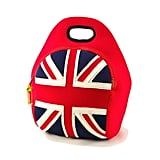 British Lunch Bags