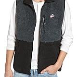 Nike Sportswear Fleece Vest