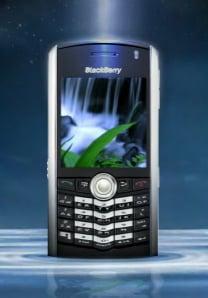 Geek Tip: Unfreezing A Cell Phone