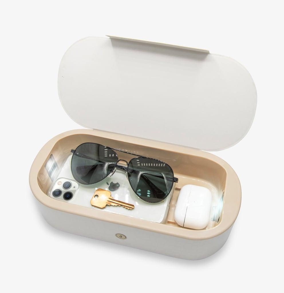 Best Phone Sanitizer Tech Gadgets | 2021