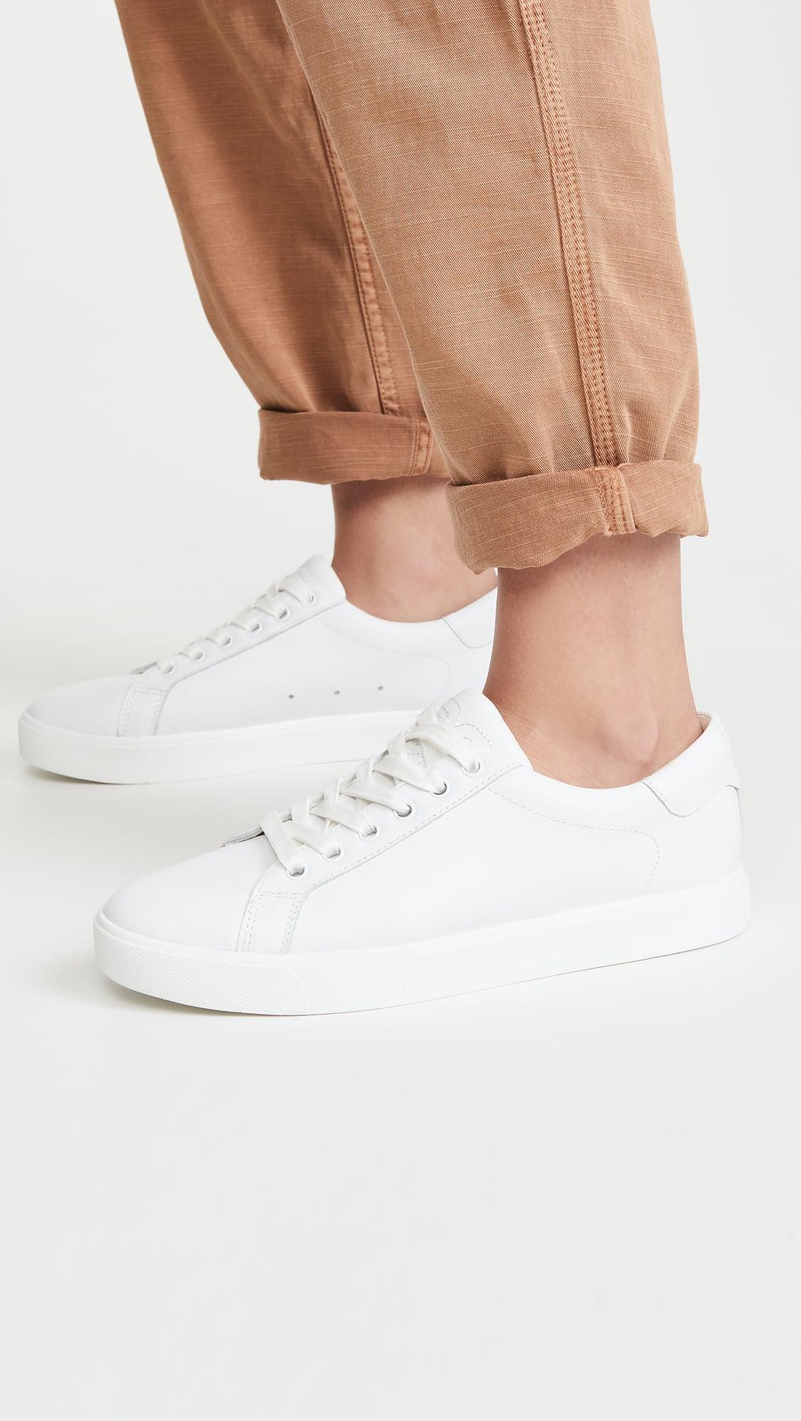 Sam Edelman Ethyl Sneakers | 19 Simple