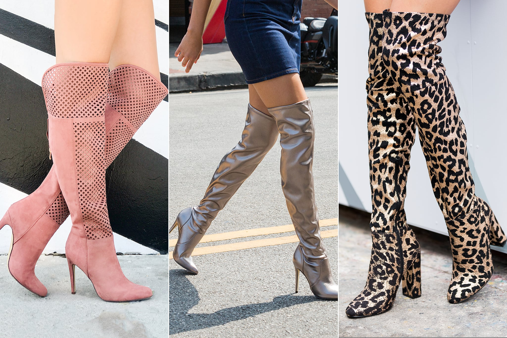 57d31e36e67ff In our never-ending search for the perfect pair of over-the-knee boots