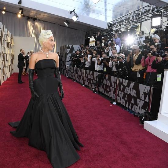 Hollywood Stylists Talk About 2021 Award Season