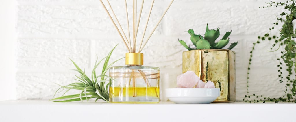 11 Supersimple Ways to Make Your Home Smell So Fresh and So Clean
