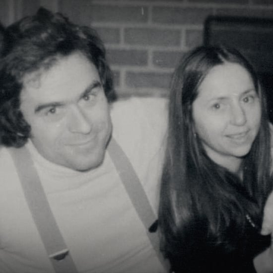 Conversations With Killer: Ted Bundy Tapes Tweets Reactions