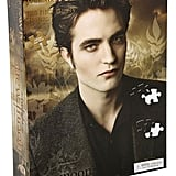 New Moon Jigsaw Puzzle ($10)