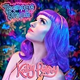 "Catchiest Song: Katy Perry's ""Teenage Dream"""