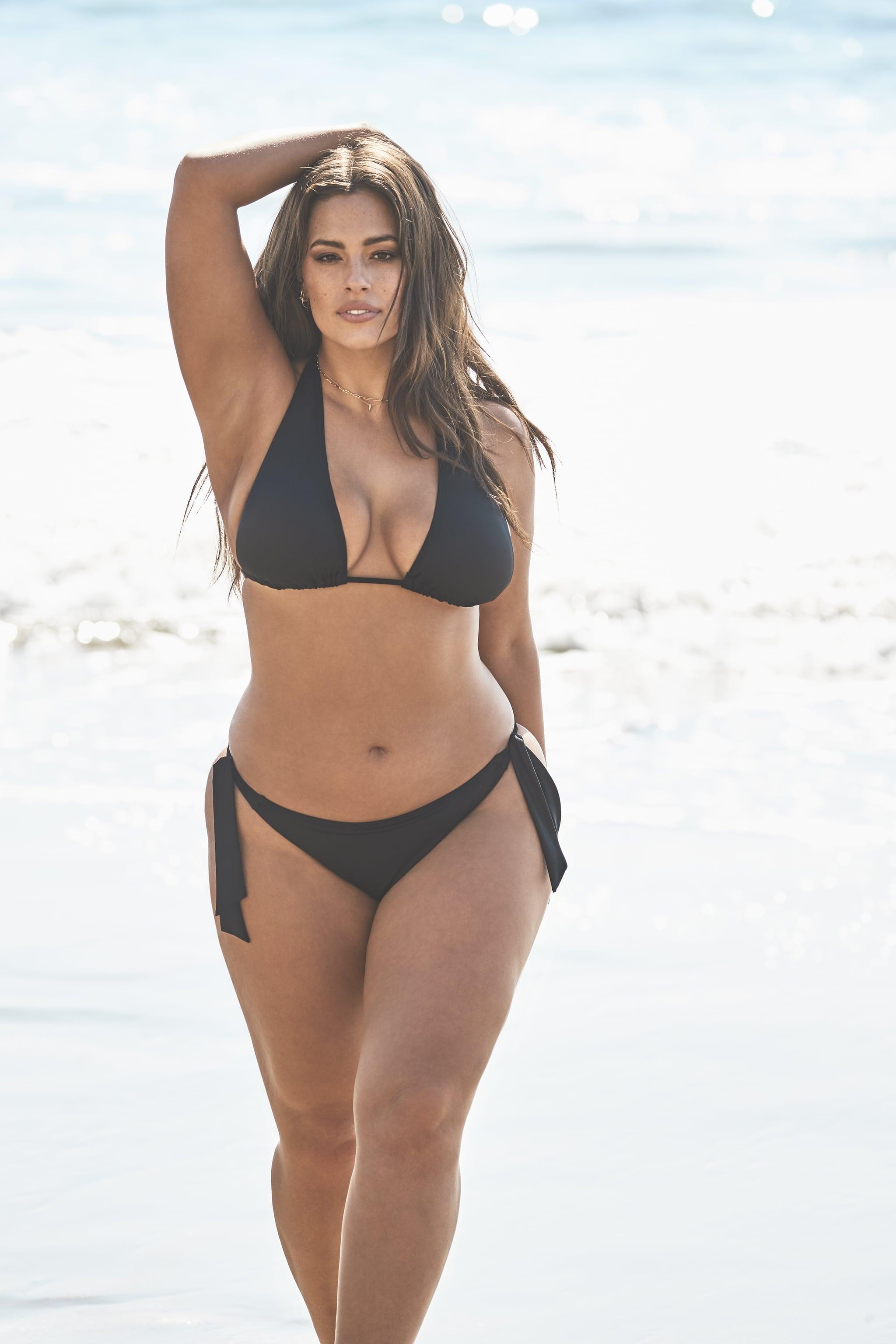 "Supermodels bikinis hot in LPGA: 5'10"""
