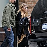Success Runs in the Family For Olsen Sisters Mary-Kate, Ashley, and Now Elizabeth