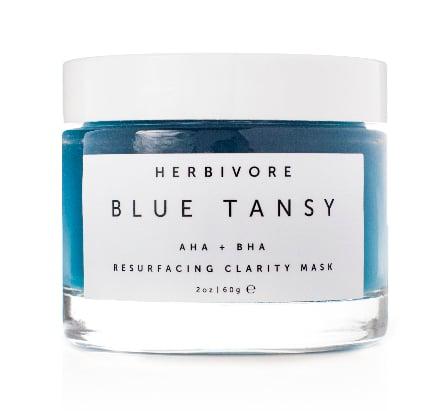 Blue Tansy Oil