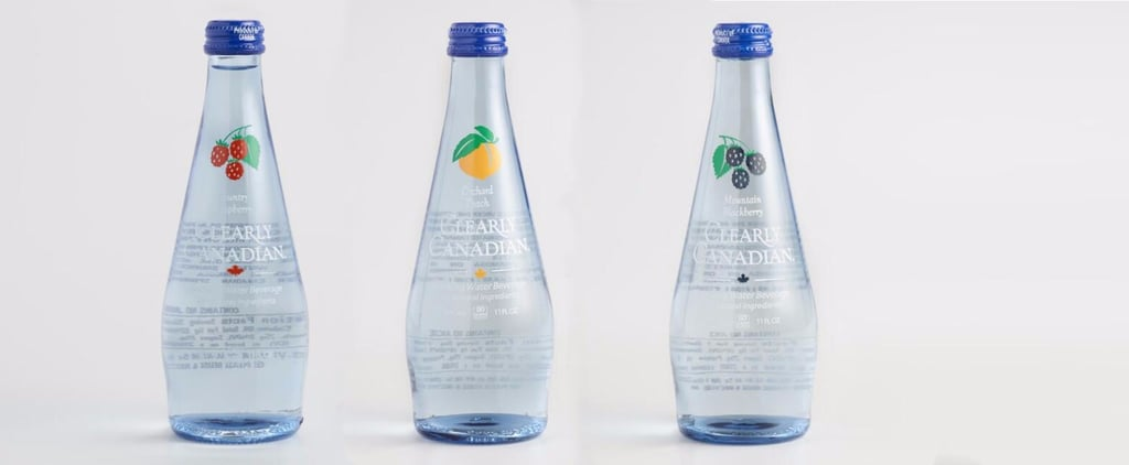 Where Can You Buy Clearly Canadian?