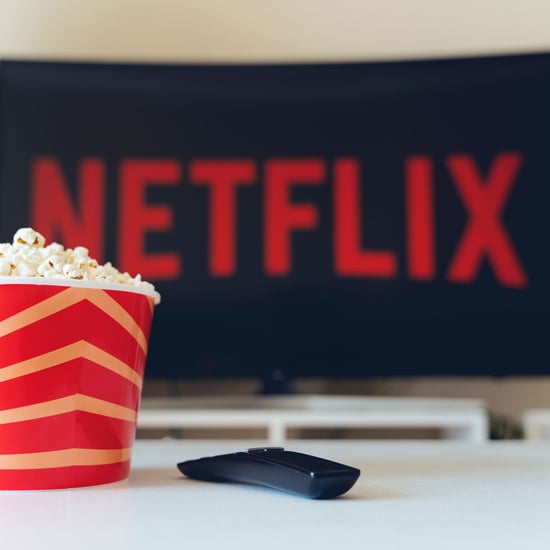 Best Animated TV Shows to Watch on Netflix This August