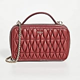 Furla Cometa Medium Crossbody Bag