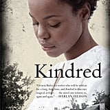 Kindred by Octavia E. Butler