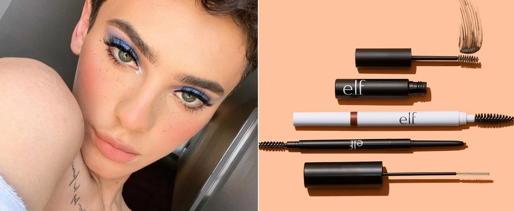 Best Products to Create Fake Freckles From e.l.f. Cosmetics