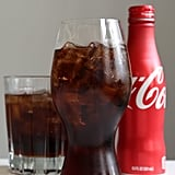 Fizzy Drinks Are Just Not Worth It