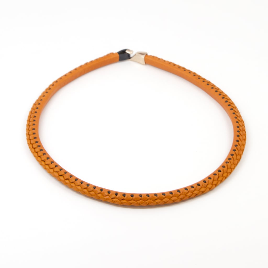 Laxey Necklace, $195