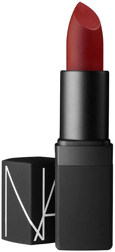 NARS Lipstick in Fire Down Below
