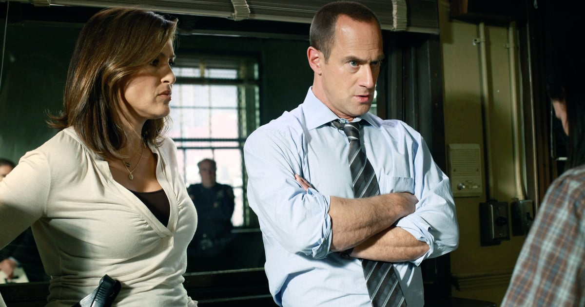 Law & Order: Organized Crime Is Almost Here — Here's the Exact Premiere Date.jpg