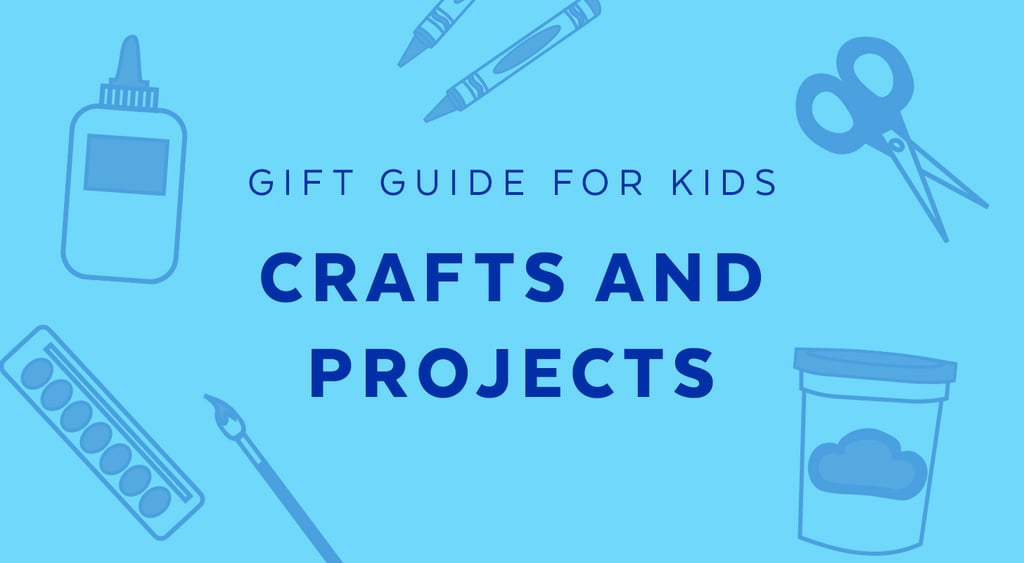 best crafts and projects for 4 year olds in 2018 gift guide for 4